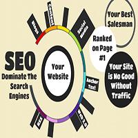 Cara SEO untuk Website