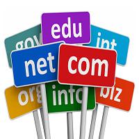 Cara Mendapatkan Backlink .gov dan .edu Gratis Berkualitas