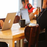 Cara Membangun Bisnis Online yang Benar