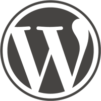Cara Optimasi SEO pada Wordpress