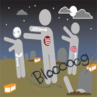 Manfaat Menggunakan Blog Zombie