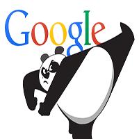 Apa Itu yang Dimaksud Dengan Google Panda