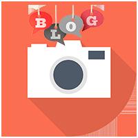 Beberapa Jenis Blog Berdasarkan Format Konten