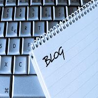 Beberapa Jenis Blog Berdasarkan Platform