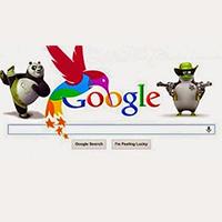 Cara Mengatasi Situs yang Terkena Algoritma Google