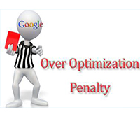 Cara Mengetahui Onpage Over Optimization