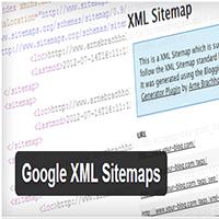 Mengenal Format Google Sitemaps