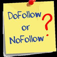 Cara Mengecek Link Nofollow dan Dofollow