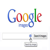Ukuran Foto yang Baik Untuk SEO Website Blog