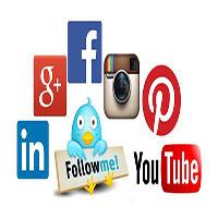 Cara Share Artikel ke Banyak Sosial Media Secara Otomatis