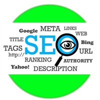 Faktor Terpenting dalam Melakukan SEO Bagi Para Blogger