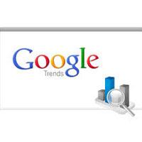 Mengenal Google Trends dan Manfaatnya