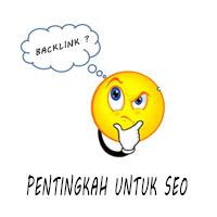 Seberapa Pentingkah Backlink untuk SEO
