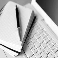 Cara Membuat Artikel yang Baik Sesuai dengan Jenisnya
