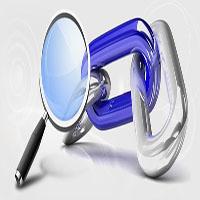 Cara Mengetahui Backlink Website Blog Lawan dengan Akurat