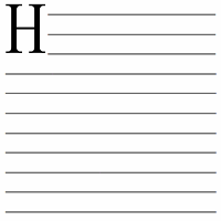 Tips Mengawali Tulisan Pembuka Artikel
