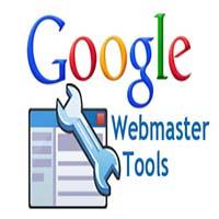 Cara Membuat Sitemap di Google Webmaster Tools