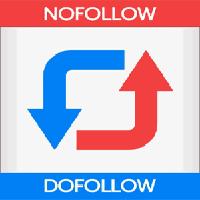 Cara Mengetahui Blog Nofollow Dofollow Pada Beberapa Browser