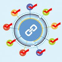 Cara Aman Membangun Backlink Berkualitas Untuk Website