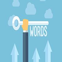Cara Tepat Memilih Keyword Untuk Optimasi Website