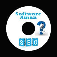 Amankah Menggunakan Software SEO
