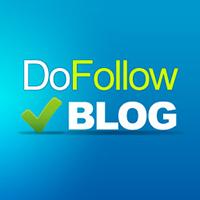 Dampak SEO Jika Menggunakan Blog DoFollow