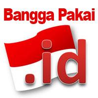 Kelebihan Menggunakan Domain id