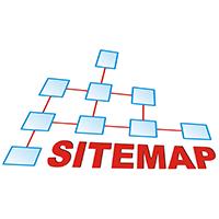 Manfaat dan Jenis Sitemap untuk SEO