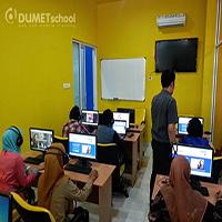 Memahami SEO Diibaratkan Sama Dengan Sekolah