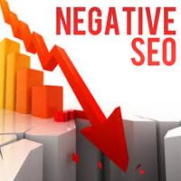 Lindungi Situs Anda dengan Menggunakan Negative SEO