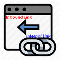 Perbedaan Antara Inbound Link dengan Internal Link
