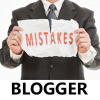 kesalahan-yang-dilakukan-oleh-blogger-pemula