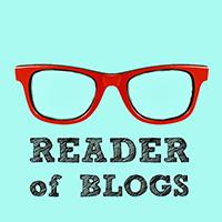 Membuat Artikel Supaya Lebih Mudah Dibaca Pengunjung