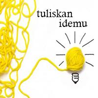 Cara Mudah Dapatkan Ide untuk Menulis Konten
