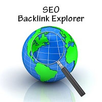 mengenal-seo-backlink-explorer