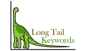 Keuntungan Menggunakan Long Tail Keywords Bagi Blog