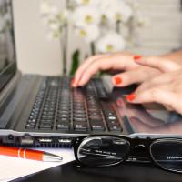Tips Membuat Pengunjung Nyaman Berada di Blog Kamu