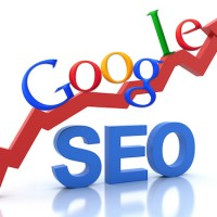 Pentingnya Panjang Artikel Untuk Ranking Website