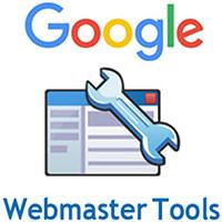 Pengertian dan Cara Mengetahui Jumlah Backlink dengan Google Webmaster Tool