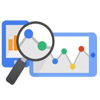 Mengetahui Cara Google Search Evaluasi Artikel