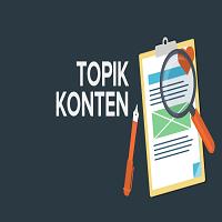 Tips dan Trik Membuat Konten Blog yang Berkualitas