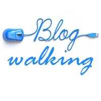 Cara Efektif Melakukan BlogWalking Untuk Meningkatkan SEO