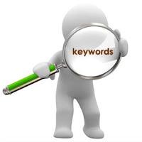 Cara Memilih Kata Kunci yang Baik Untuk Pencarian di Google