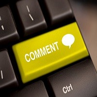 Cara Mendapatkan Komentar Positif dari Pembaca Blog