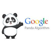 apa-itu-google-panda