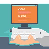 4 Tips Penting Menerapkan SEO Untuk Optimasi Website Anda