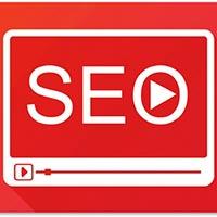 Cara Mengoptimalkan SEO pada YouTube Video