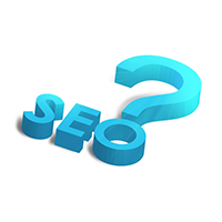 Apa itu SEO (Search Engine Optimization)