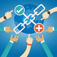 Blogger Pemula Harus Kenal 3 Sumber Backlink Berkualitas Ini!