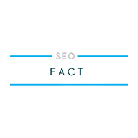 Fakta Dari SEO (Search Engine Optimization)